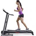 Deals List: Weslo Cadence G 5.9i Cadence Folding Treadmill
