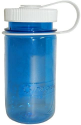 Deals List: Nalgene Mini-Grip Bottle, 12-Ounce