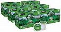 Deals List: Green Mountain Coffee Roasters Dark Magic, Single-Serve Keurig K-Cup Pods, Dark Roast Coffee, 12 Count (Pack of 6)