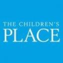 Deals List: @The Childrens Place
