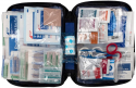 Deals List: First Aid Only 299 Pieces All-Purpose First Aid Emergency Kit (FAO-442)