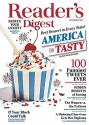 Deals List: Real Simple Print Magazine