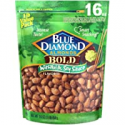 Deals List: Blue Diamond Almonds Wasabi & Soy Sauce Flavored Snack Nuts 16Oz