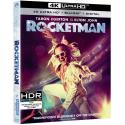 Deals List: Rocketman 4K UHD + Blu-ray