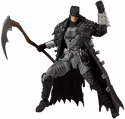 Deals List: McFarlane - DC Multiverse 7 Figures - Death Metal Batman