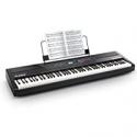 Deals List: Alesis Recital Pro Digital Piano with 88 Hammer Action Keys