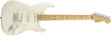 Deals List: Fender Player Stratocaster Maple Fingerboard Electric Guitar