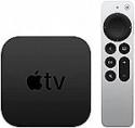 Deals List: 2021 Apple TV 4K (32GB)