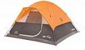 Deals List: Coleman Moraine Park 6-Person Fast Pitch Dome Tent, 1 Room