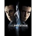 Deals List: The Prestige 4K UHD Digital