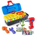 Deals List: VTech Drill and Learn Toolbox