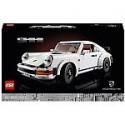 Deals List: LEGO Elf Club House (10275) Building Kit (1,197 Pieces)
