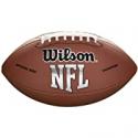 Deals List: Wilson NFL MVP Football