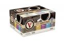 Deals List: Kicking Horse Coffee, Hola, Light Roast, Ground, 10 oz - Certified Organic, Fairtrade, Kosher Coffee