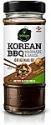 Deals List: Bibigo Korean Bbq Sauce, Original, 16.9 Ounce (Pack of 6)
