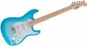 Deals List: G&L Limited Edition Tribute ASAT Classic Bluesboy Electric Guitar