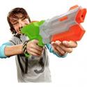 Deals List: Chanvi Super Water Gun