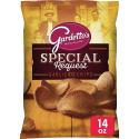 Deals List: Augason Farms Dehydrated Potato Shreds 1 lb 7 oz No. 10 Can