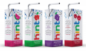 Deals List:  32-Pack of Hint Kids Fruity Water Drink Boxes Variety Pack (6.75oz each)