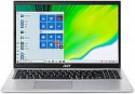 "Deals List: Acer Aspire 5 Slim 15.6"" FHD Laptop (i3-1115G4, 4GB, 128GB SSD, A515-56-36UT)"