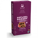 Deals List: 12-Ct Natures Bakery Whole Wheat Fig Bars Original Fig