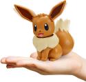 Deals List: Pokemon Electronic & Interactive My Partner Eevee
