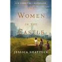 Deals List: The Women in the Castle: A Novel Kindle Edition