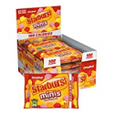 Deals List: STARBURST Minis 100 Calories Original Fruit Chew Candy .95-Ounce Bag (Pack of 12)