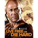 Deals List: Live Free or Die Hard (4K UHD)