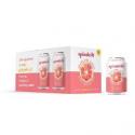 Deals List: 24-Pack Spindrift Sparkling Water Grapefruit 12 Fl Oz