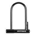 Deals List: Kryptonite 12mm U-Lock Bicycle Lock