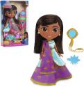 Deals List: Disney Junior Mira, Royal Detective 10-Inch Mira Celebration Doll