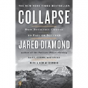 Deals List: Collapse: How Societies Choose to Fail or Succeed Kindle Edition