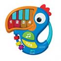 Deals List: Landtaix Magnetic Tiles 85-Pcs Pipe Magnetic Blocks Toys