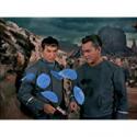 Deals List: Star Trek: The Cage HD Digital