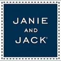 Deals List: @Janie and Jack