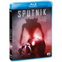 Deals List: SPUTNIK 2020 BD Blu-ray
