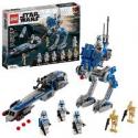 Deals List: LEGO Technic Mobile Crane 42108 Construction Building Kit (1292-Pieces)