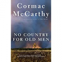 Deals List: No Country for Old Men Kindle Edition