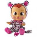 Deals List: Hevout 8 pcs Unicorn Gifts for Girls
