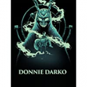 Deals List: Donnie Darko 4K UHD Digital