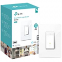 Deals List: TP-Link (HS220) Kasa Smart Dimmer WiFi Light Switch, 1-Pack