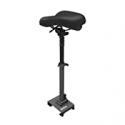 Deals List: Segway Ninebot ES1/ES2/ES3/ES4 KickScooter Seat