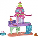 Deals List: Trolls DreamWorks World Tour Blooming Pod Stage Musical Toy