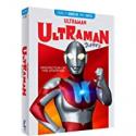 Deals List: Ultraman The Complete Series Blu-ray + Digital