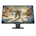 Deals List: HP X27i 2K 27-inch Gaming Monitor