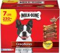 Deals List: Blue Buffalo Sizzlers Natural Bacon-Style Soft-Moist Dog Treats (6 oz)