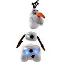 Deals List: Disney Frozen Disney Frozen Pull Apart Olaf Plush, Am