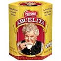 Deals List: 80Ct SF Bay Coffee OneCUP Fog Chaser 80 Ct Medium Dark Coffee