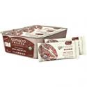Deals List: 48CT NABISCO OREO Thins Chocolate Sandwich Cookies